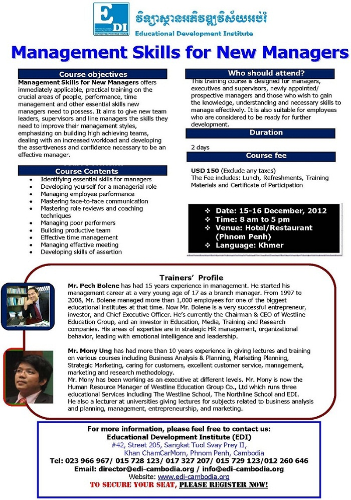 Cambodia Jobs Management Skills For New Managers. Fuel Card For Business Tree Service Auburn Ca. Classic Car Auto Transport M Retirement Fund. Texas Health Arlington Memorial. State Farm Homeowners Insurance Phone Number. Strengthen Your Immune System. How To Electronically Sign A Document. Sequential Art Schools Super America Gas Card. Getting Help For Suicidal Thoughts