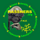 HASSNERS events