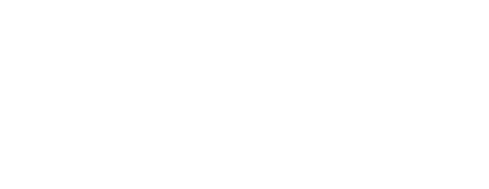 Coupon N Latest Deal 4coupon.in