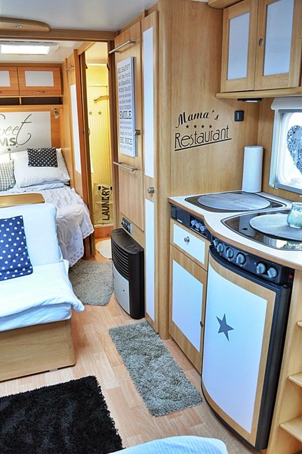 home sweet motorhome. Black Bedroom Furniture Sets. Home Design Ideas