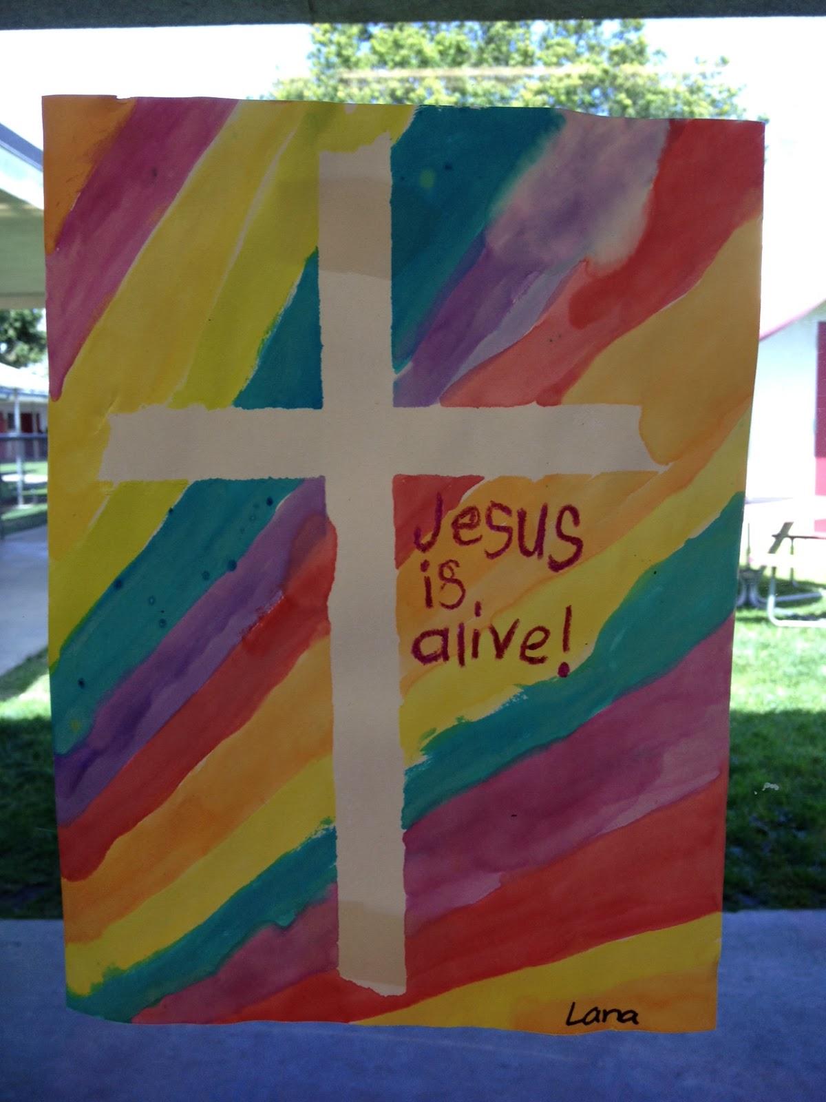 107 best jesus storybook bible crafts activities images on