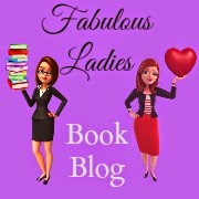 Fabulous Ladies Book Blog