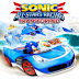 Sonic and All-Stars Racing Transformed Download Game