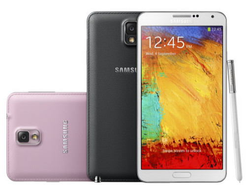 samsung galaxy note3, samsung galaxy note3 philippines