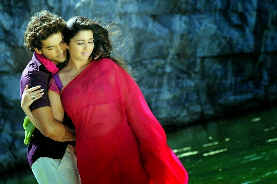 Dev Movie Latest Stills | Charmi Kaur | Gallery