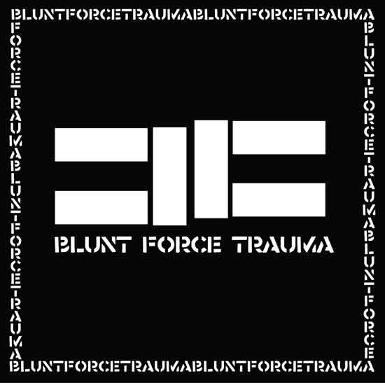 "Cavalera Conspiracy ""Blunt force trauma"""