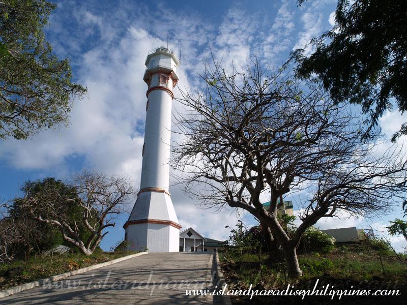 Tourist Spots In Pangasinan