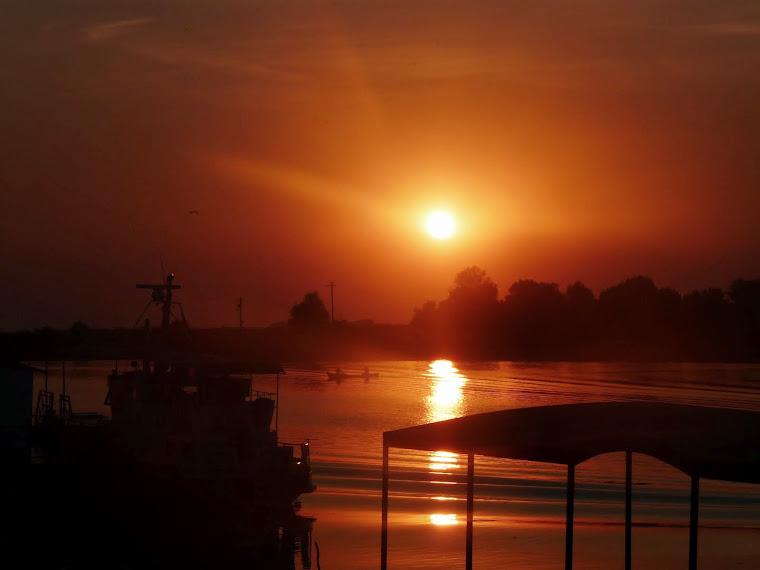 Delta lui Ifim