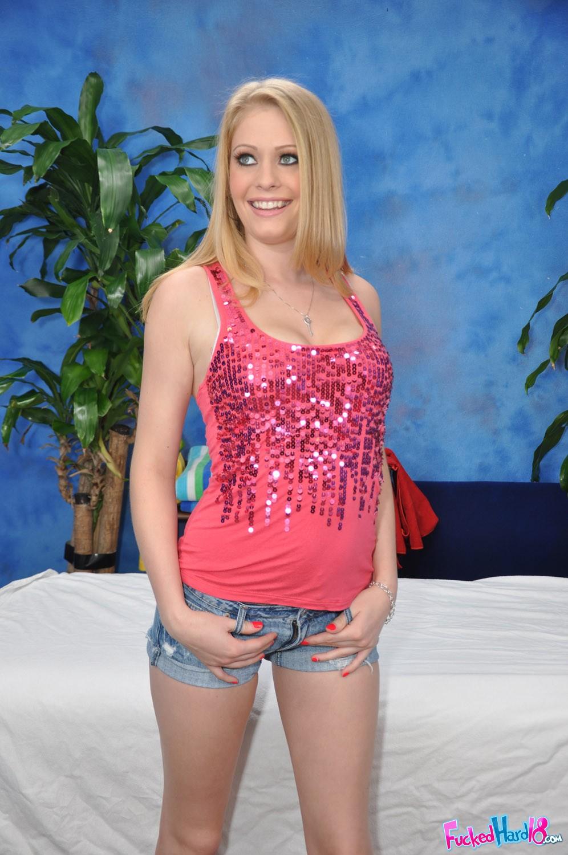 http://4.bp.blogspot.com/-yr4ao4H_ulw/TvJE6sOverI/AAAAAAAACQ8/NQ40MzOPOJk/s1600/2.jpg