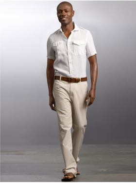 Nur Iszuana Dress Code