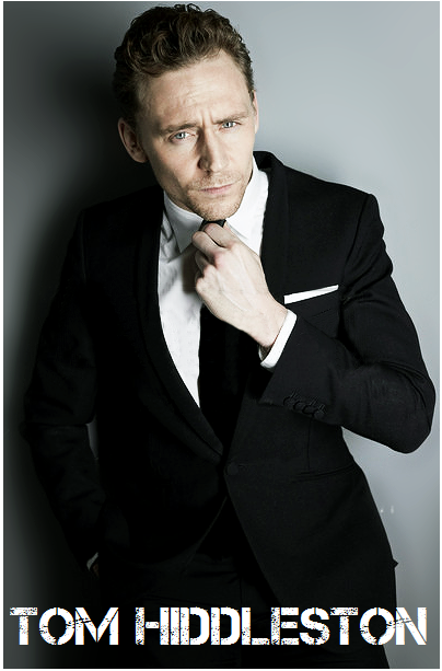 dave hiddleston nz