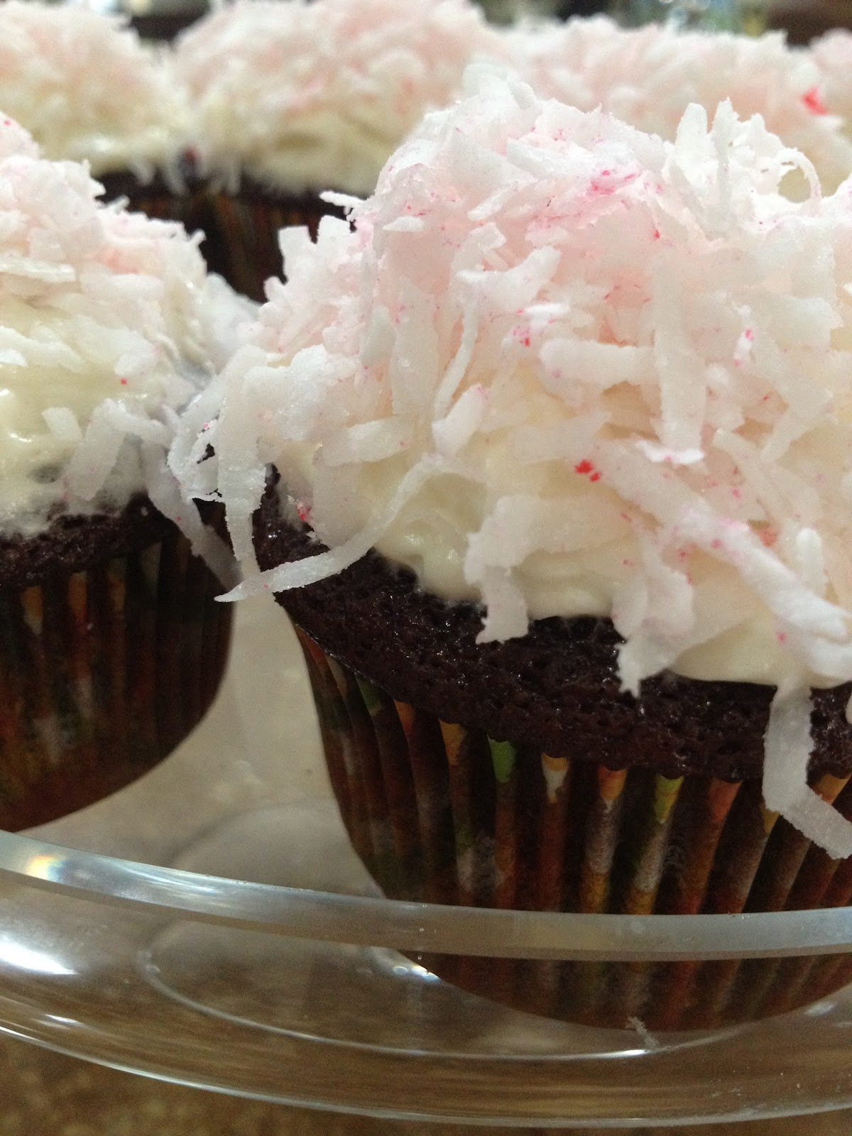 Pinkies Chocolate Lunch-Box Treats Recipes — Dishmaps