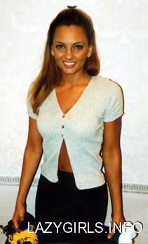 Trisa Laughlin Nude Photos 90
