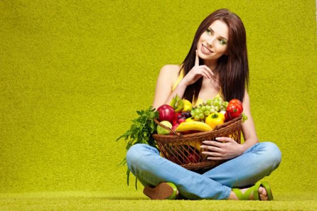 SUPLEMENT/Stomaku, ulçerat dhe gastriti, ushqimet dhe frutat që kurojnë sëmundjet