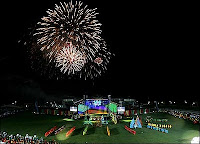 Opening Ceremony ICC Cricket World Cup 2011 Live Streaming, Cricket World Cup 2011 Opening Ceremony