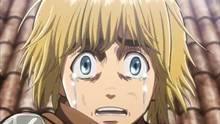 Shingeki no Kyojin (Attack on Titan) Episodio 05 Shingeki+no+Kyojin+05