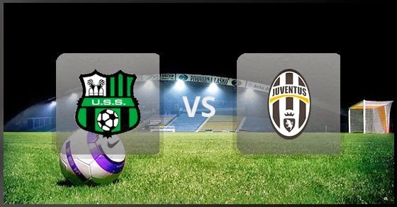 PREVIEW Pertandingan Sassuolo vs Juventus 29 April 2014 Dini Hari