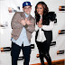 Celebs Out & About: Angela Simmons, Rob Kardashian, La La Anthony,Chris Paul