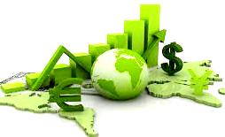 Pengertian Ekonomi Makro dan Mikro Serta Pebedaannya