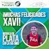 Destacada participación de Luis Xavier Ramos Tormo en la 55ª Olimpiada Internacional de Matemáticas