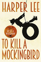 http://www.randomhouse.co.uk/editions/to-kill-a-mockingbird/9781784752637