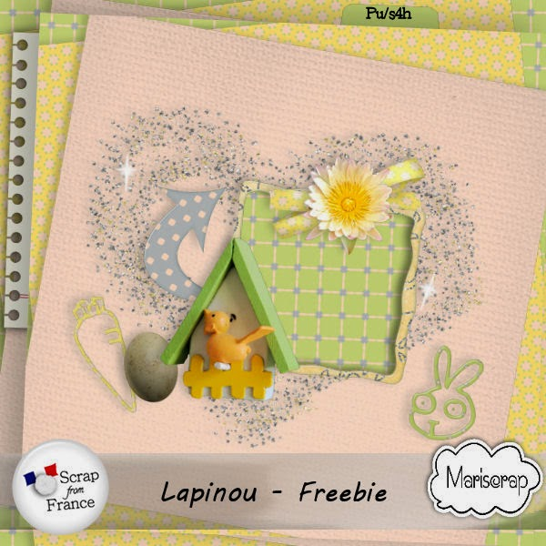 http://scrapfromfrance.fr/shop/index.php?main_page=index&cPath=88_91