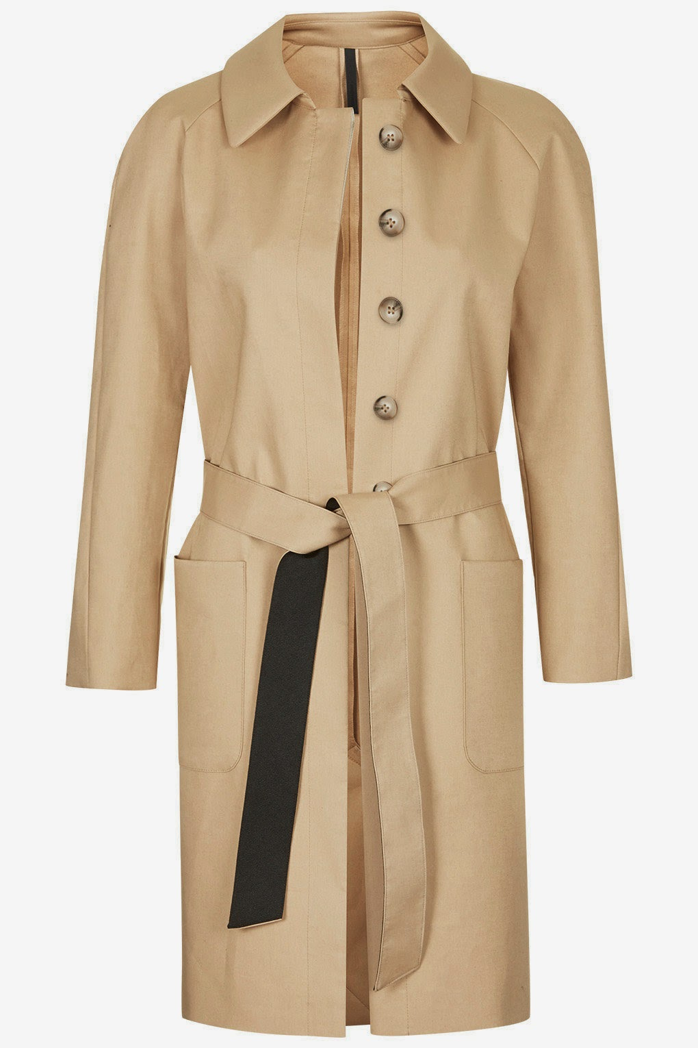 boutique trenchcoat, 2015 mac coat, 2015 topshop trenchcoat,