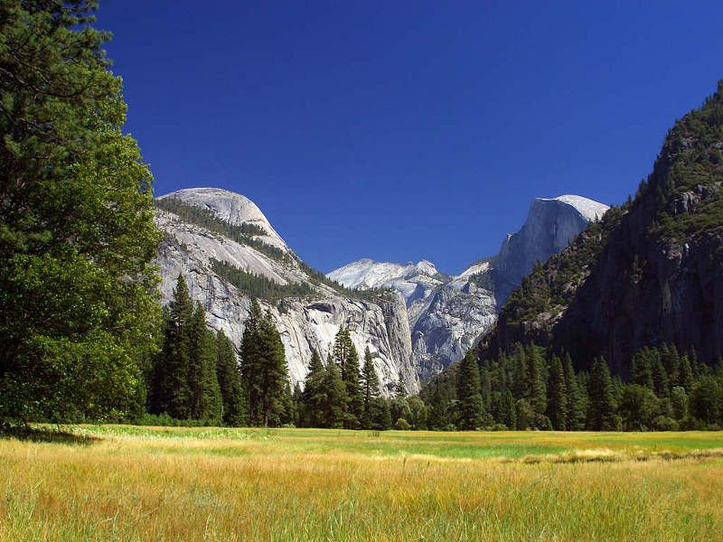 Muhteşem doğa manzara larından oluşan 23 fotoluk albüm sizin