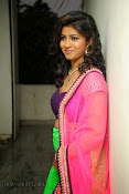 Geethanjali hot pics at Oka Roju Em Jarigindi-thumbnail-19