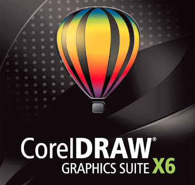 Corel Draw X6 full keygen and serial number ~ Fuji Flantoge