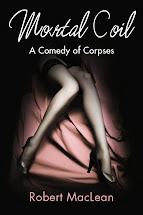 short-listed Funeral-home comedy $2.99