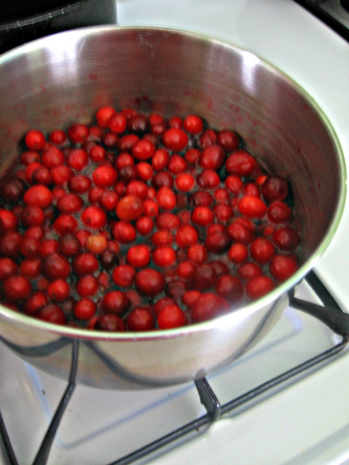 Cranberry Curd Bars With Walnut Shortbread Crust Recipes — Dishmaps