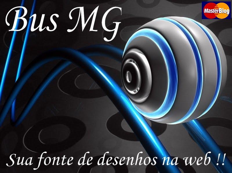 Bus MG