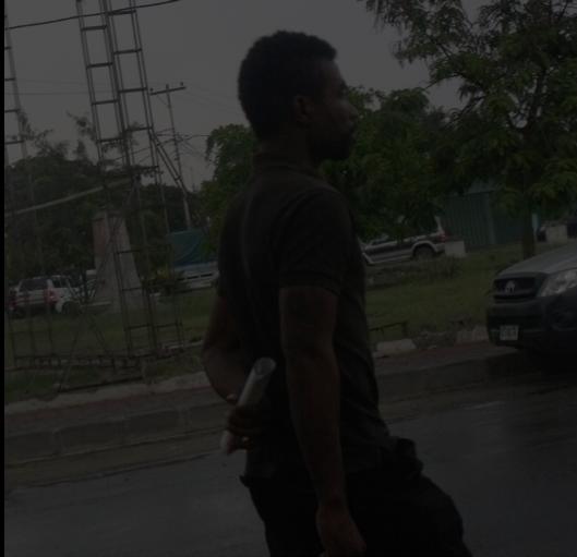 PGR Investiga Deskonfia Artista Timor- Oan Mete Droga