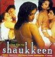 Watch Shaukeen 2005 Megavideo Movie Online