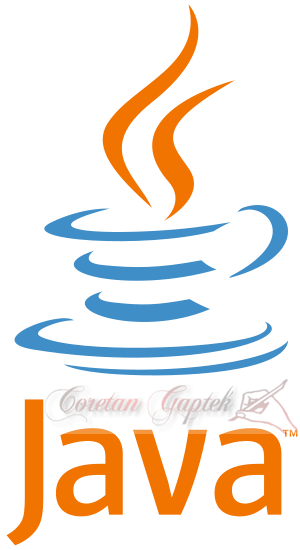 Java Runtime Environment 8 Update 20 / 9 Build 29