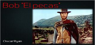 http://relatosdemipequenabiblioteca.blogspot.com.es/2015/05/relato-corto-bob-el-pecas.html
