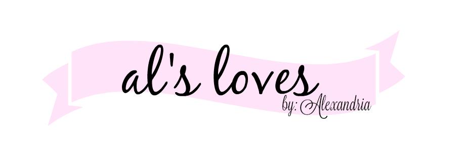 Al's Loves