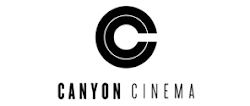 The films of Jon Behrens are distributed by Canyon Cinema