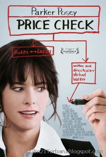 Price Check 2012 Bioskop