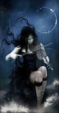 Violines al Viento