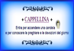 CAPPELLINA VIRTUALE