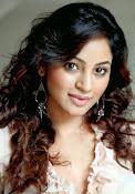 Shilpi sharma Glamorous photos at Khwaish Event-thumbnail-5