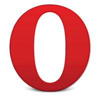 Opera Browser 32.0.1948.25 Download