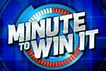 Minute to Win it! (ABS-CBN) May 20, 2013