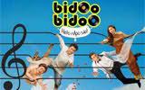 I Do Bidoo Bidoo Heto nAPO Sila (2012)