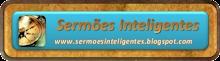 Sermões inteligentes