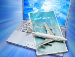 Crucial Vacation Insurance