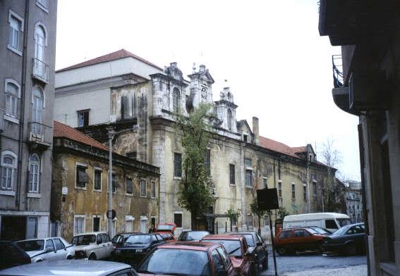 rua quirino da fonseca classificadosxnet