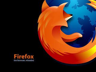 Firefox 8 Ubuntu